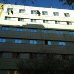 Hotel Front Marítim